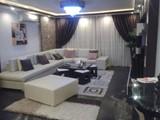 شقة مفروشة للايجار هاى لوكس مستوى فندقى بجوار سيتى ستارز مدينة نصر - صورة مصغرة