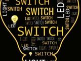 مطلوب وكلاء و موزعين لاضاءة LED صناعة درجة أولى كفالة 5 سنوات - صورة مصغرة
