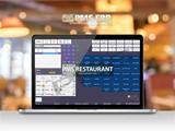 أقوى برنامج لإدارة المطاعم فى الكويت - صورة مصغرة