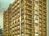 شقق للبيع تمليك بمدينة جسر السويس الجديدة جمعية - صورة مصغرة