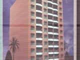 للبيع شقق تمليك زهراء مدينة نصر برج الياسمين شارع الجامعة 150 م 140 م - صورة مصغرة