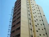 بسم الله الرحمن الرحيم شقة 125 م للبيع مدينة نصر الحى السابع للاستلام - صورة مصغرة