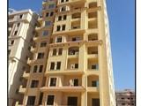 للبيع شقة تمليك حدائق القبة ش بور سعيد مباشرةل - صورة مصغرة