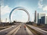 فيلات للبيع بكمبوند ميدتاون العاصمة الادارية الجديدة - صورة مصغرة