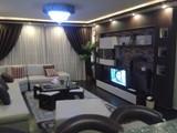 شقة مفروشة فندقية للايجار 125 متر بجوار سيتى ستارز مدينة نصر - صورة مصغرة