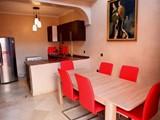 شقة دوبلكس فخمة للشباب مراكش - صورة مصغرة