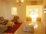شقة مفروشه فاخرة 80 دينار تونسي باليومٍ - صورة مصغرة