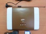 اجهزة البريماسيل جديد ومستعمل - صورة مصغرة