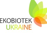 زيت عباد الشمس المكرر الأوكراني ذو الجودة العالية - صورة مصغرة
