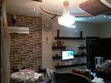 شقة جاهزة للسكن في المنطار - صورة مصغرة