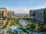 تملك شقة أحلامك في اسطنبول بعرض مميز جداا - صورة مصغرة