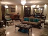 شقة في دير غبار للبيع - صورة مصغرة