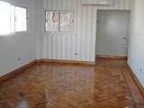 الزمالك شقة 2 غرف نوم للايجار نصف فرش بالتكييفات - صورة مصغرة