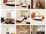 للايجار بالوكير الدوحة لا تدع الفرصة تفوتك