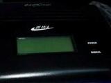 جهاز بريماسيل شريحة واحدة - صورة مصغرة