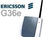اجهزة بريماسيل اريكسون - صورة مصغرة