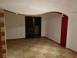 شقة مميزة للبيع بحى النزهة تشطيب لوكس مساحة 82 م - صورة مصغرة