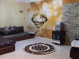 شقة مفروشة للايجار على شارع مكرم عبيد - صورة مصغرة