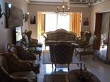 شقة مفروشة فاخرة للايجار بجوار سيتي ستارز - صورة مصغرة