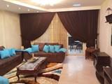 شقة مفروشة للايجار في قلب مدينة نصر - صورة مصغرة