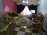 شقة مفروشة للايجار بجوار اول عباس العقاد - صورة مصغرة