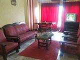شقة مفروشة للايجار بشارع النزهة - صورة مصغرة