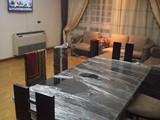 شقة مفروشه للايجار بموقع مميز بمدينه نصر - صورة مصغرة