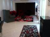 شقة مفروشة للايجار خلف طيبة مول - صورة مصغرة