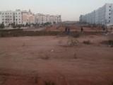 4هكتارات للبيع مرخصة لسكن اقتصادي اناسي سيدي مومن - صورة مصغرة