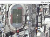 قطعة أرض مميزة للبيع بمدينة مبارك 180 م - صورة مصغرة