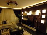 شقة مفروشة للايجار مستوى فندقى بجوار سيتى ستارز مدينة نصر للعائلات