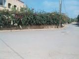 فيلا للبيع في المنصوري المحمدية دوبل فصاد لاجل مدرسة او مصحة او حمام - صورة مصغرة