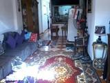 شقة سوبر لوكس في باكوس - صورة مصغرة