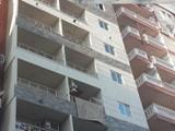 فرصة لن تتكرر فقط 250 الف ج وأستلم شقة على ش محمد نجيب الرئيسي - صورة مصغرة