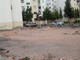 بقعة للبيع مرخصة لمدرسة دوبل فصاد اربع طوابق جنان اليسمين تيط مليل - صورة مصغرة