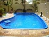 egyptian spanish for swimming pools - صورة مصغرة