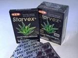 ستارفيكس للتخسيس Starvex - صورة مصغرة