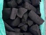 تصدير فحم مطابق للمواصفات الممتازة مع ارفاق صورة لتصريح التصدير - صورة مصغرة
