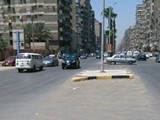 فرصة للبيع فيلا دوبلكس 400 متر رابع نمرة بشارع متفرع من كعبيش فيصل - صورة مصغرة