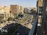 للمشاركة أرض 1400 متر بشارع الثورة مصر الجديدة - صورة مصغرة