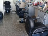 Gents Barber shop for sale