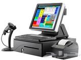 للبيع اجهزة نقاط بيع في الاردن ايجابي للتطبيقات الموثوقة - صورة مصغرة