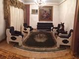 شقة مفروشة فى شارع جامعة الدول العربية الرئيسى سوبر لوكس - صورة مصغرة