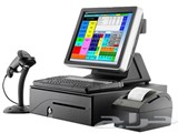 افضل أجهزة نقاط البيع وبرمجياتها والموازين الإلكترونية - صورة مصغرة