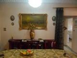 شقة مفروشة على النيل العجوزة و الدقى سوبر لوكس - صورة مصغرة