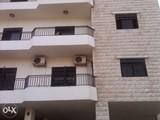 شقة سكنية للبيع بسعر مغري