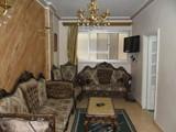 شقة مفروشة للايجار في العجوزة رخيصة - صورة مصغرة
