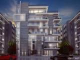 شقة للبيع فى مشروع صن كابيتال بالتقسيط على 7 سنين