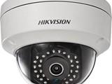 كاميرات مراقبة Hikvision - صورة مصغرة