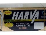 نيو هارفا للتخسيس NEW HARVA - صورة مصغرة